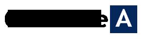 ConcourseA.com logo